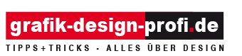 http://grafik-design-profi.de